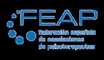 logo-vector-feap-400x230